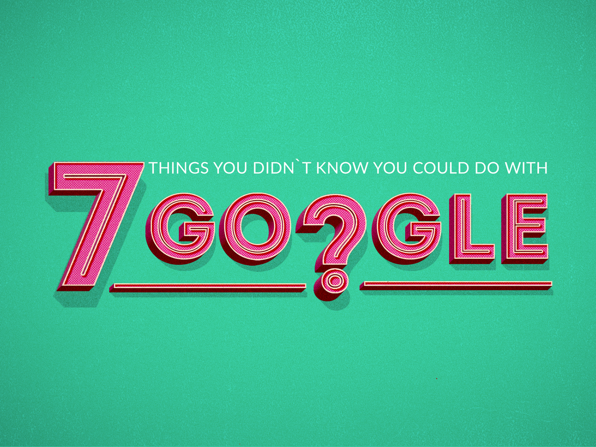 7-Google-Features-Cover
