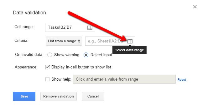 Select-Data-Range