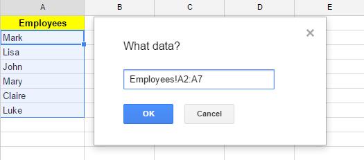 Select-Employees
