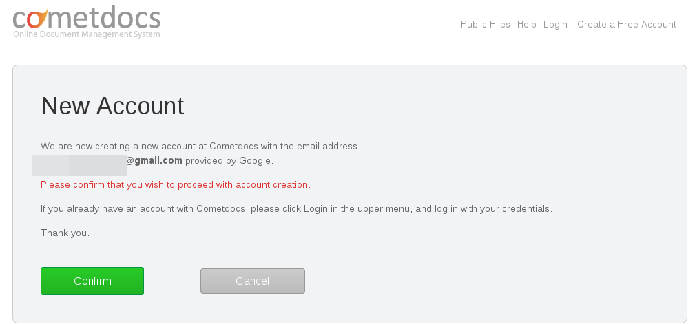 Selection 012 Cometdocs Releases a New PDF Converter Extension for Google Drive