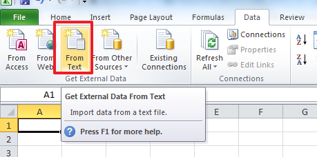 pdf import is blurry indesign