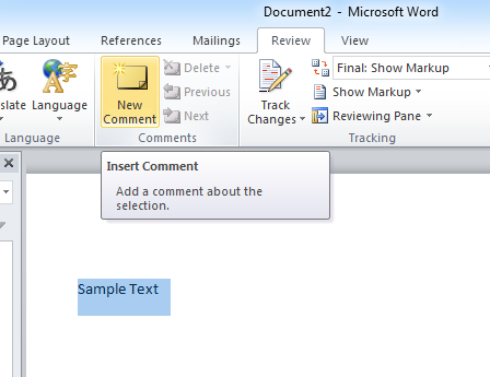 how to save your work on microsoft word with keyboard