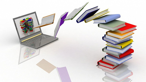 academic research Research more, search less try microsoft academic from microsoft research.