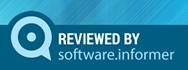 software informer